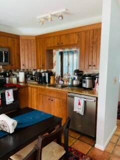 12740 Spinnaker Lane, Wellington, FL 33414 (MLS #RX-10741254) :: Berkshire Hathaway HomeServices EWM Realty