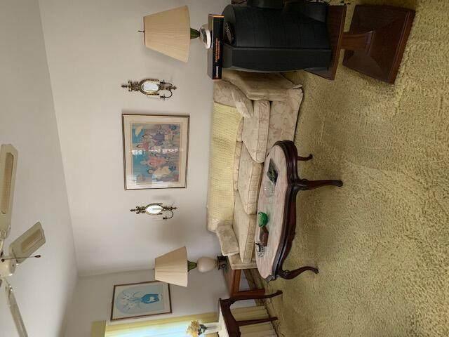 90 Saxony B B, Delray Beach, FL 33446 (#RX-10741356) :: Heather Towe | Keller Williams Jupiter