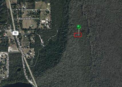 222 State Rd 11 - Photo 1