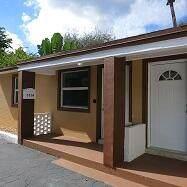 331 Pine Terrace A & B, West Palm Beach, FL 33405 (#RX-10741754) :: Michael Kaufman Real Estate