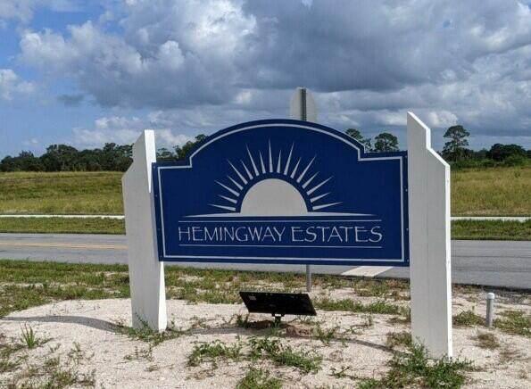 10146 SW Hemingway Terrace, Palm City, FL 34990 (MLS #RX-10741801) :: Castelli Real Estate Services