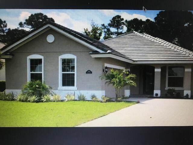 2650 Conifer Drive, Fort Pierce, FL 34951 (#RX-10742002) :: The Reynolds Team | Compass