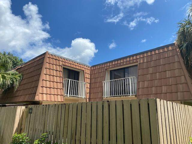 588 Green Springs Place #588, West Palm Beach, FL 33409 (MLS #RX-10742117) :: Castelli Real Estate Services