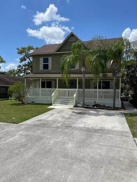 425 Martin Avenue, Greenacres, FL 33463 (#RX-10743553) :: Baron Real Estate
