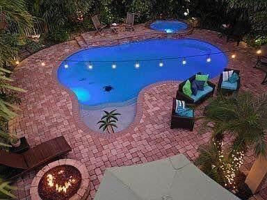 1118 Oakwater Drive, Royal Palm Beach, FL 33411 (#RX-10745129) :: Ryan Jennings Group