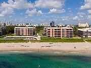 2 N Breakers Row N32, Palm Beach, FL 33480 (#RX-10745242) :: The Power of 2 | Century 21 Tenace Realty