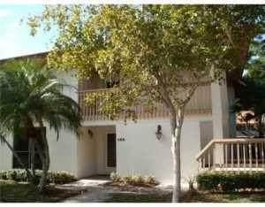 469 Brackenwood Lane N, Palm Beach Gardens, FL 33418 (#RX-10745361) :: Michael Kaufman Real Estate
