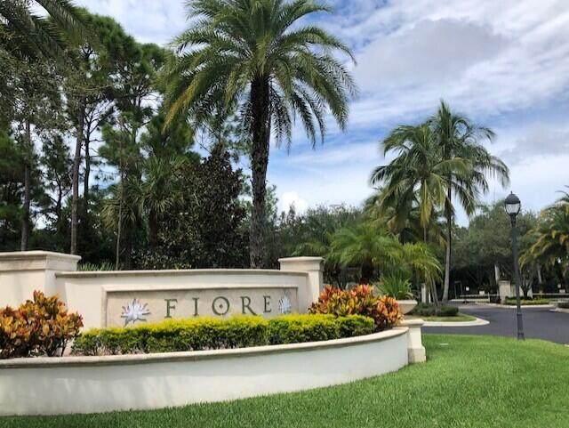 4301 Myrtlewood Circle E, Palm Beach Gardens, FL 33418 (#RX-10745734) :: Ryan Jennings Group