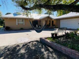 155 N Romero Street, Clewiston, FL 33440 (MLS #RX-10745852) :: Castelli Real Estate Services