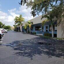 5654 Corporate Way, West Palm Beach, FL 33407 (#RX-10746546) :: Heather Towe | Keller Williams Jupiter
