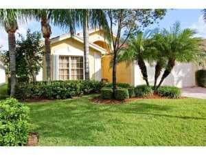 7562 Cape Verde Lane, Lake Worth, FL 33467 (#RX-10746561) :: Posh Properties