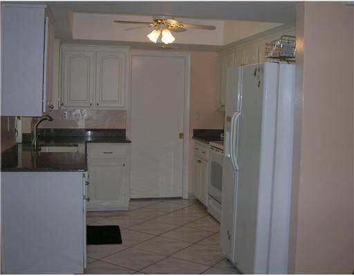 1499 NW 7th Street, Boca Raton, FL 33486 (#RX-10746564) :: Heather Towe   Keller Williams Jupiter