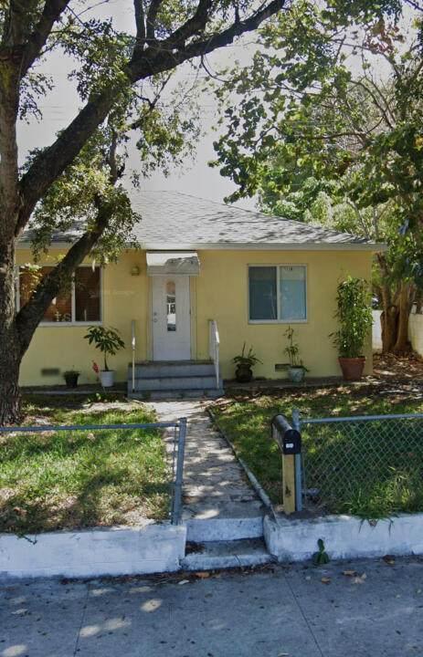 110 N A Street, Lake Worth Beach, FL 33460 (MLS #RX-10746581) :: Castelli Real Estate Services