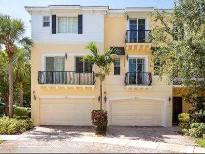 3853 NW 5th Terrace, Boca Raton, FL 33431 (MLS #RX-10746938) :: Castelli Real Estate Services