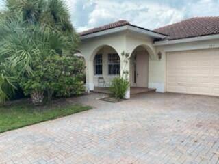 183 Catania Way, Royal Palm Beach, FL 33411 (#RX-10746971) :: Ryan Jennings Group