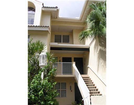19215 Glenmoor Drive, West Palm Beach, FL 33409 (MLS #RX-10747262) :: Adam Docktor Group