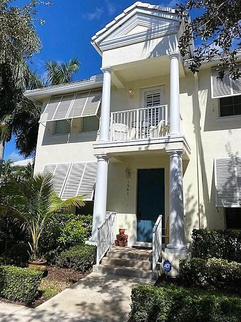 Jupiter, FL 33458 :: DO Homes Group