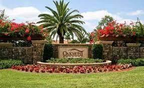 10574 Willow Oak Ct Court, Wellington, FL 33414 (MLS #RX-10747902) :: The DJ & Lindsey Team