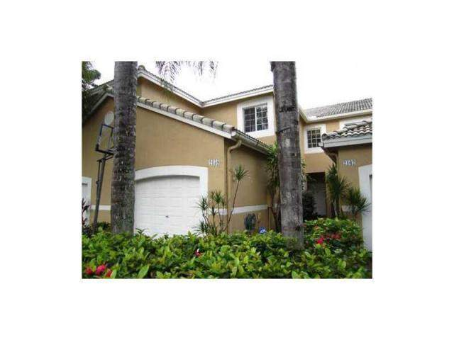 2158 Madeira Drive, Weston, FL 33327 (#RX-10747912) :: Dalton Wade