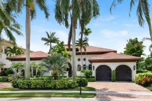 840 Harbour Isles Place, North Palm Beach, FL 33410 (MLS #RX-10748065) :: The DJ & Lindsey Team