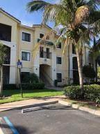 2727 Anzio Court #106, Palm Beach Gardens, FL 33410 (#RX-10748150) :: IvaniaHomes | Keller Williams Reserve Palm Beach