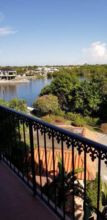 2871 N Ocean Boulevard V453, Boca Raton, FL 33431 (#RX-10748207) :: Heather Towe | Keller Williams Jupiter