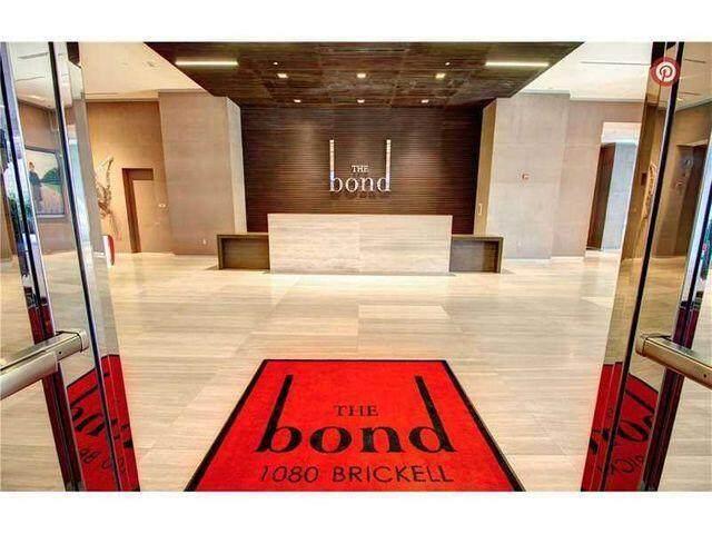 1080 Brickell Avenue - Photo 1