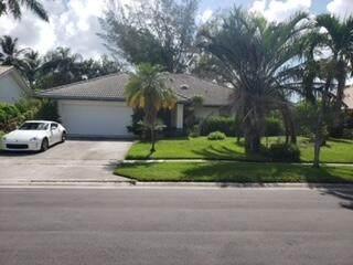 8702 Vista Del Boca Drive, Boca Raton, FL 33433 (#RX-10748542) :: IvaniaHomes | Keller Williams Reserve Palm Beach