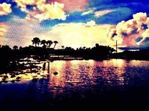 3780 Indian River Boulevard, Vero Beach, FL 32960 (MLS #RX-10748682) :: Castelli Real Estate Services
