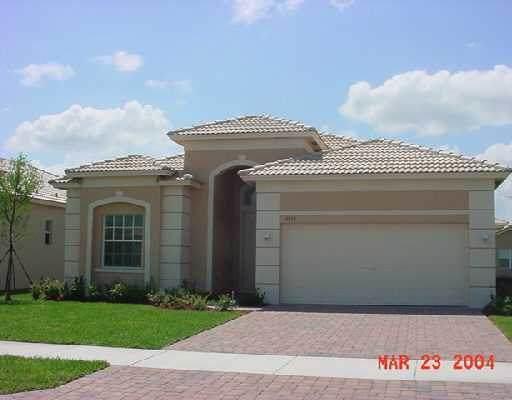 5613 Sun Point, Fort Pierce, FL 34951 (MLS #RX-10749698) :: Castelli Real Estate Services