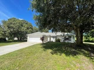2601 SW Saint Marys Court, Port Saint Lucie, FL 34953 (#RX-10750017) :: Posh Properties