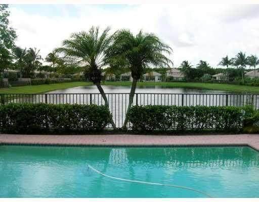 2372 NW 67th Street, Boca Raton, FL 33496 (#RX-10750067) :: Heather Towe | Keller Williams Jupiter