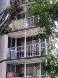 6995 NW 186th Street #309, Hialeah, FL 33015 (#RX-10750220) :: IvaniaHomes   Keller Williams Reserve Palm Beach
