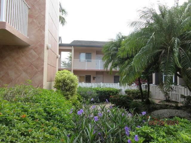 7235 S Devon Drive #209, Tamarac, FL 33321 (#RX-10750311) :: IvaniaHomes   Keller Williams Reserve Palm Beach