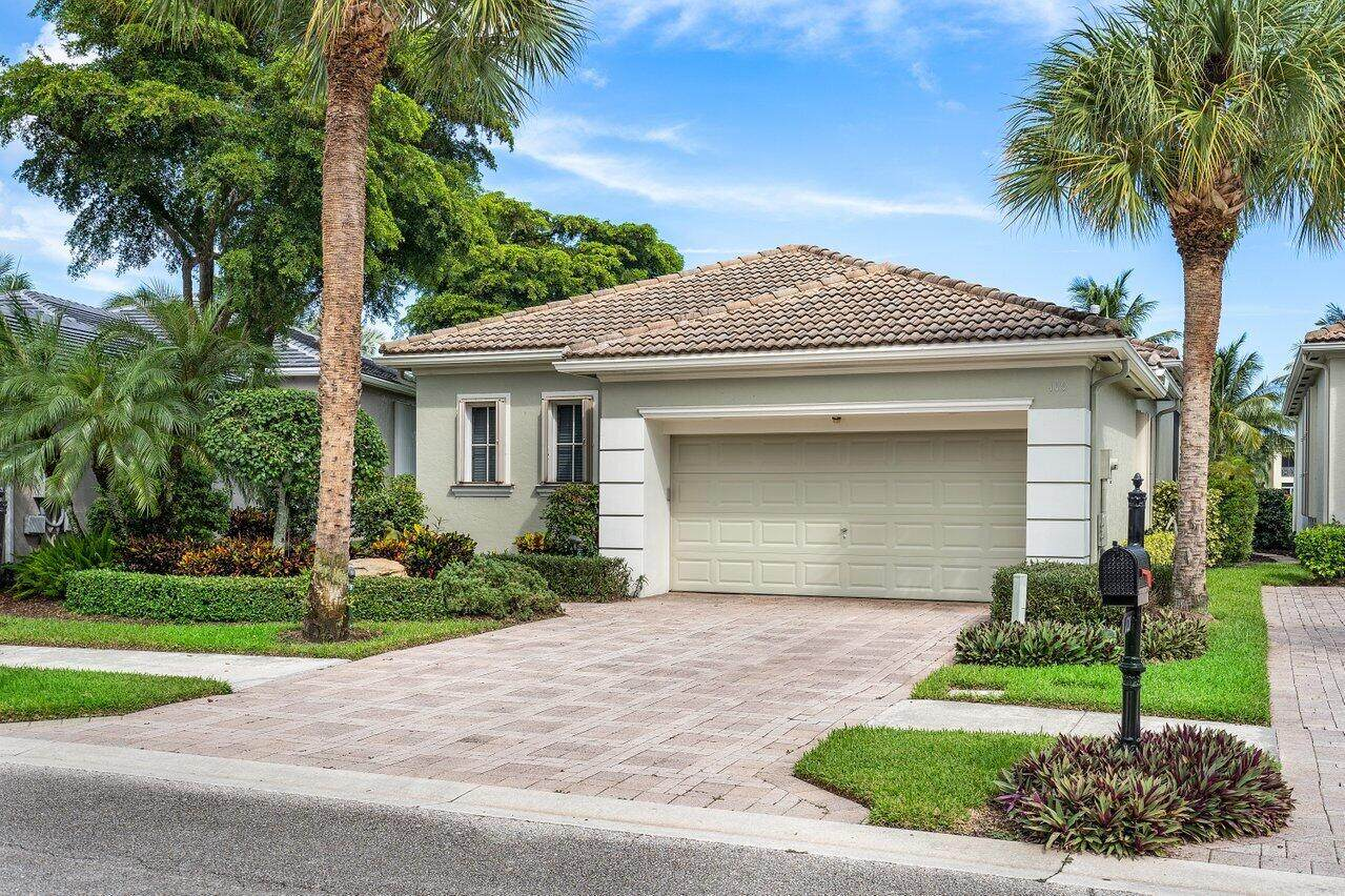 119 Orchid Cay Drive - Photo 1