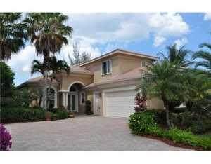 7934 Villa D Este Way, Delray Beach, FL 33446 (#RX-10751202) :: Heather Towe   Keller Williams Jupiter