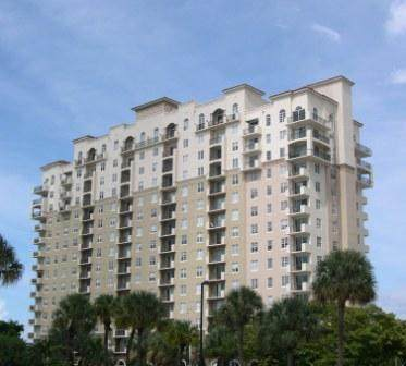 616 Clearwater Park Road #306, West Palm Beach, FL 33401 (#RX-10751408) :: IvaniaHomes   Keller Williams Reserve Palm Beach