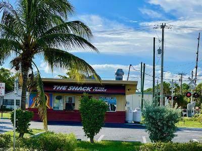 1017 N Federal Highway, Boynton Beach, FL 33435 (MLS #RX-10751450) :: Castelli Real Estate Services