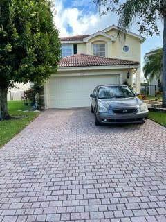Address Not Published, Greenacres, FL 33463 (#RX-10751465) :: Heather Towe | Keller Williams Jupiter