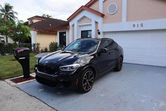 915 E Maple Street, North Lauderdale, FL 33068 (#RX-10751608) :: Heather Towe | Keller Williams Jupiter