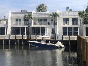 1130 Russell Drive, Highland Beach, FL 33487 (#RX-10751690) :: Posh Properties
