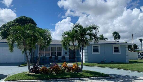 1209 N Australian Avenue, West Palm Beach, FL 33401 (#RX-10752004) :: Posh Properties