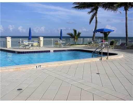 3475 S Ocean Boulevard #105, Palm Beach, FL 33480 (#RX-10752016) :: The Rizzuto Woodman Team