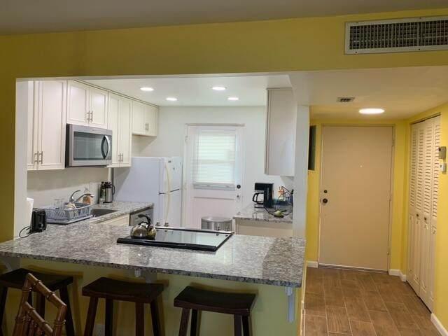 5700 NW 2nd Avenue #408, Boca Raton, FL 33487 (MLS #RX-10752671) :: Castelli Real Estate Services