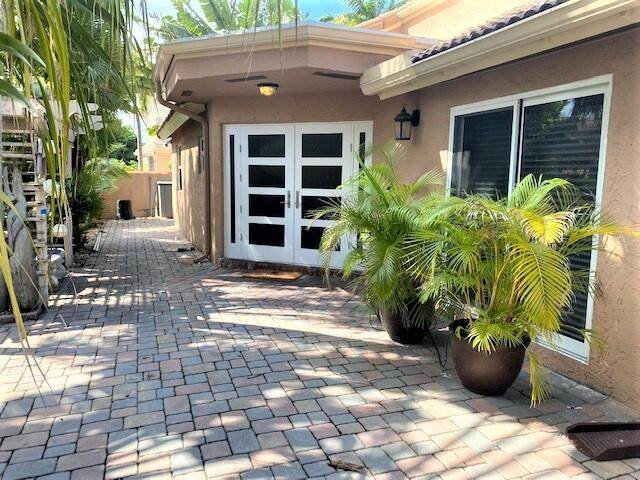 3596 Admirals Way, Delray Beach, FL 33483 (#RX-10752754) :: DO Homes Group