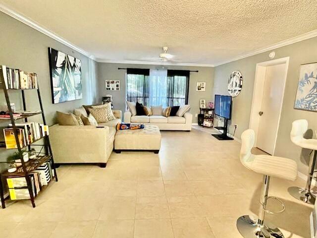 1700 Crestwood Court S #1715, Royal Palm Beach, FL 33411 (#RX-10752756) :: Ryan Jennings Group