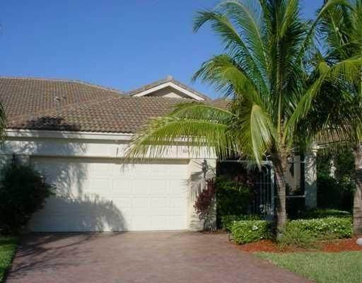8243 Manjack Cay, West Palm Beach, FL 33411 (MLS #RX-10752761) :: The Jack Coden Group