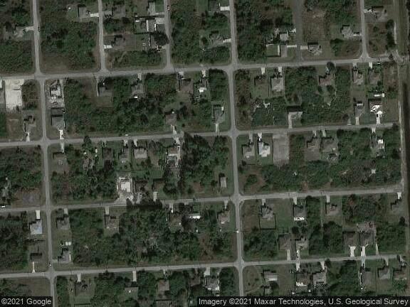 3503 SW 17th Street SW, Lehigh Acres, FL 33976 (#RX-10752833) :: Dalton Wade