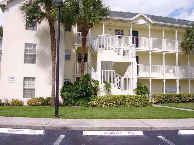 6347 La Costa Drive E, Boca Raton, FL 33433 (#RX-10752936) :: DO Homes Group