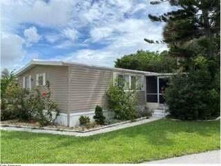2555 Pga Boulevard # 127 #, Palm Beach Gardens, FL 33410 (#RX-10753223) :: IvaniaHomes   Keller Williams Reserve Palm Beach